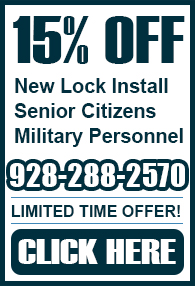 discount Emergency Lockouts Services mesa