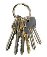 24 Hour Locksmith Mesa